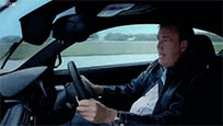 Top Gear Jeremy Clarkson moving picture