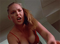 Katherine Heigl angry moving picture