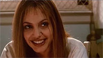 Angelina Jolie as Lisa Rowe animated GIF