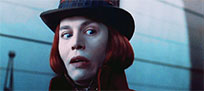 Willy Wonka reaction animated GIF