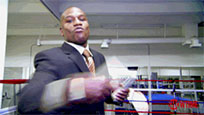 Floyd Mayweather throwing money animated GIF