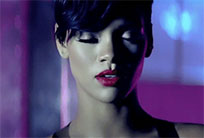 Rihanna One animated GIF