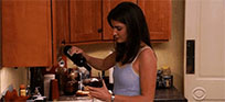 Add more wine animated GIF