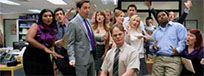 The Office Congratulations moving picture