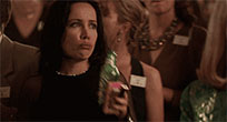 Janeane Garofalo beer moving picture