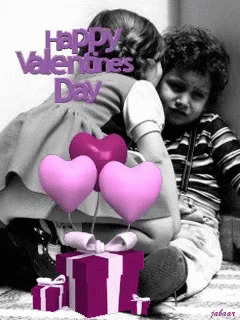 Happyvalentineday moving picture