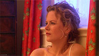 Nicole Kidman blinking moving picture