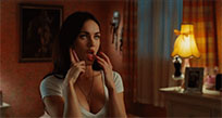 Megan Fox Jennifer's body animated GIF