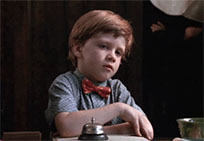 Problem child facepalm free GIF download
