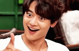 Minho Choi moving picture